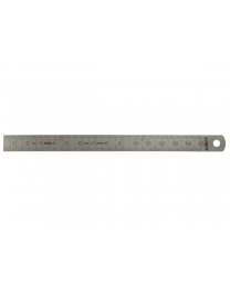 limit 600mm ruler