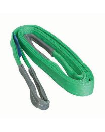 1 ton lifting slings
