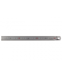 limit 300mm ruler