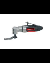 Aeropro Air Multi Tool with 21 Piece Kit