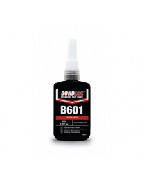 Bondloc B601 Sleeve & Bush Retainer