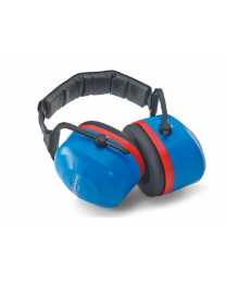 B Brand Premium Foldable Ear Defender.