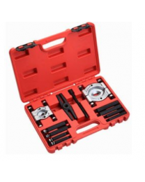Jetech 12 Piece Bearing Separator Set