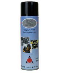 Pro-Cote Cold Galv Spray 500ml