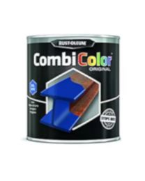 Rust-oleum CombiColor Original White Paint 750ml