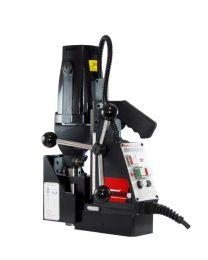 bohrmaster bhm 35 mag drill