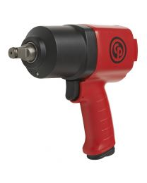 "Chicago Pneumatic 1/2"" Drive Air Impact Wrench"