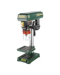 "Record Power DP16B Bench Drill with 1/2"" Chuck"
