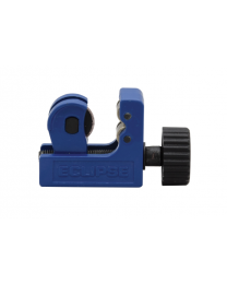 Eclipse Mini Tube Cutter 3-22mm