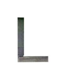 "Limit 8"" 200mm Engineers Square"