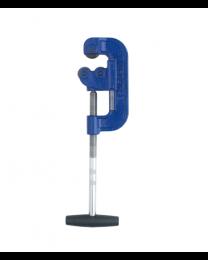 """Eclipse ERP2 Roller Pipe Cutter 1/8"""" - 2"""""""