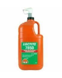 Loctite Fast Orange 3Ltr Hand Cleaner