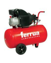 24 litre air compressor
