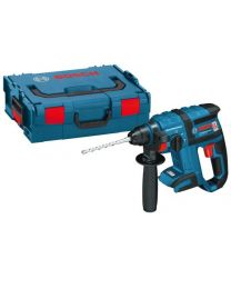Bosch GBH 18 V-EC 3-Function SDS Hammer Drill Body Only *FreeBoschBatteryOffer*