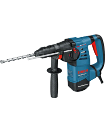 Bosch GBH 3-28 DFR 1.8kg Electric SDS Plus Drill