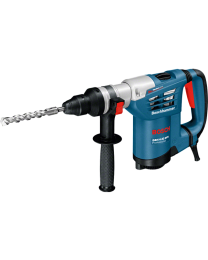 Bosch GBH 4-32 DFR SDS-Plus Professional Rotary Hammer - 220V