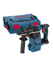 Bosch GBH 18 V-26 SDS Rotary Hammer Drill Body Only