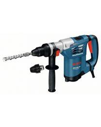 Bosch GBH 4-32 DFR SDS Plus Rotary Hammer Drill 110 Volt