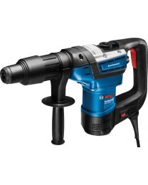 Bosch GBH 5-40 DCE Professional SDS-Max Rotary Hammer Drill = 110V