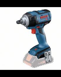 Bosch GDS 18 V-300 Impact Wrench Body Only