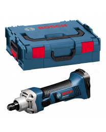 Bosch GGS 18V-LI Straight Grinder Body only