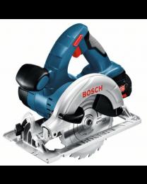 Bosch GKS 18 V-LI Circular Saw Body Only