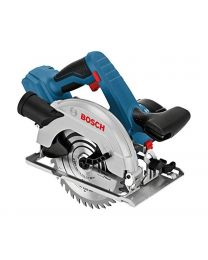 Bosch GKS 18 V-57 Circular Saw Body Only