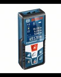 Bosch GLM 50 C Laser Range Finder