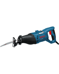 Bosch GSA 1100 E Reciprocating Saw 1100W