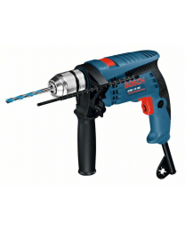 Bosch GSB 13 RE Impact Drill 600W