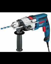 Bosch GSB 19-2 RE Impact Drill 850W