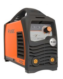 Jasic Pro Arc 160 Dual Voltage MMA Inverter Welder