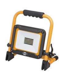 Brennenstuhl Jaro 20W LED Site Light 110V 1870 Lumens