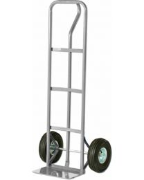 Single Handle Dolly Hand Truck 200Kg Jefferson