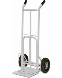 Jefferson Twin Handled Hand Truck 200Kg