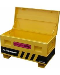 Jefferson Truck Box 565mm