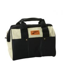 Jetech Canvas Tool Bag BA-L2