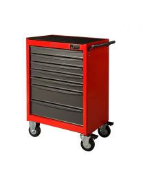 Jetech 7 Drawer Roller Tool Cabinet