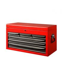 Jetech 6 Drawer Tool Chest