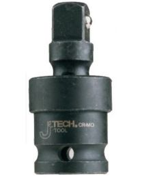 "Jetech 3/4"" Drive Universal Joint For Impact Tools"