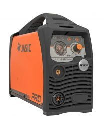 Jasic Cut 45 PFC Plasma Cutter Wide Voltage