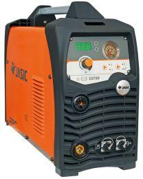 Jasic Pro Plasma Cut 80