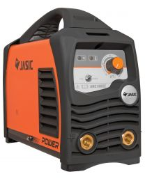 Jasic Power Arc 180SE MMA Inverter Welder 180 Amp
