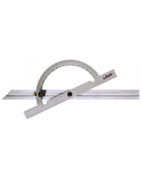 Limit Adjustable Protractor 300x 150mm