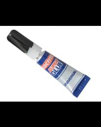 Loctite Universal Super Glue 3g