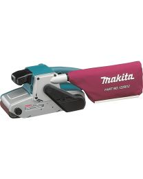 Makita 9404 Belt Sander - 110v