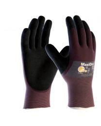 maxiflex glove