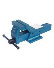 "MCP Larus 4"" Rolled Steel Vice 110MM"