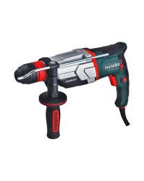 Metabo KHE2660 Quick Combination Hammer