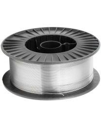 316 MIG Wire